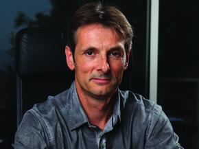SERVIDIAM - Philippe Arregros